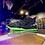 "Thumbnail: Nike Kyrie 7 EP ""Midnight Navy"""
