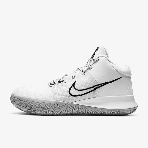 "Nike Kyrie Flytrap 4 EP ""White"""