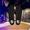 """Thumbnail: Nike LeBron 18 """"GOAT"""""""