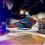 "Thumbnail: Nike KD 14 EP ""Deep Royal"""