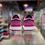 """Thumbnail: Air Jordan 1 Low SE """"Magenta"""""""