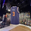 Thumbnail: Nike NBA Suns Icon Edition Chris Paul Swingman Jersey