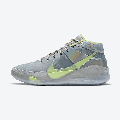 """Nike KD 13 EP """"Play for the Future"""""""