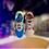 "Thumbnail: Nike LeBron 18 Low ""Wile.E vs Roadrunner"""