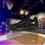 "Thumbnail: Adidas Dame 7 EXTPLY ""Opponent Advisory"""