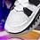 """Thumbnail: Nike Kyrie 7 EP """"Metallic Gold"""""""