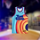 Thumbnail: Nike Space Jam Tune Squad Jersey and Shorts