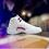 "Thumbnail: Air Jordan 12 Retro ""Twist"""