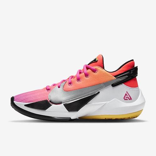"""Nike Zoom Freak 2 """"NRG"""""""