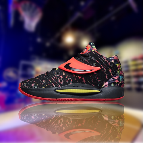 "Nike KD 14 EP ""Ky-D"""