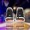"""Thumbnail: Nike LeBron 18 EP """"Graffiti Print"""""""