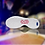 "Thumbnail: Nike Kyrie 7 EP ""CNY"""