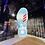 """Thumbnail: Adidas Trae Young 1 """"Icee"""""""