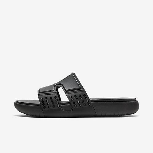 "Jordan Hydro 8 Slide ""Black"""