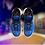 """Thumbnail: Nike Kyrie 7 EP """"Sisterhood"""""""