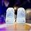 "Thumbnail: Nike LeBron 18 ""Play for the Future"""