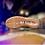 """Thumbnail: Nike LeBron 18 """"Black Gum"""""""