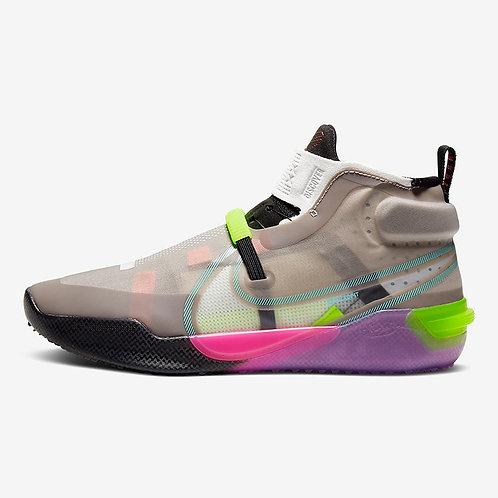 "Nike Kobe AD NXT FF ""Multi Color"""
