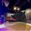 "Thumbnail: Nike Kyrie 7 EP ""Bred"""