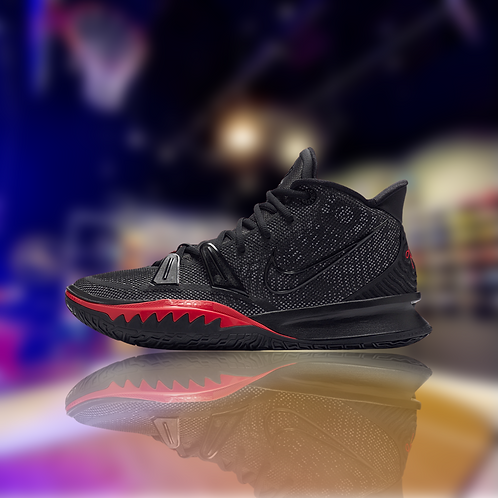 """Nike Kyrie 7 EP """"Bred"""""""