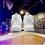"""Thumbnail: Jordan Why Not Zer0.4 PF """"Triple White"""""""