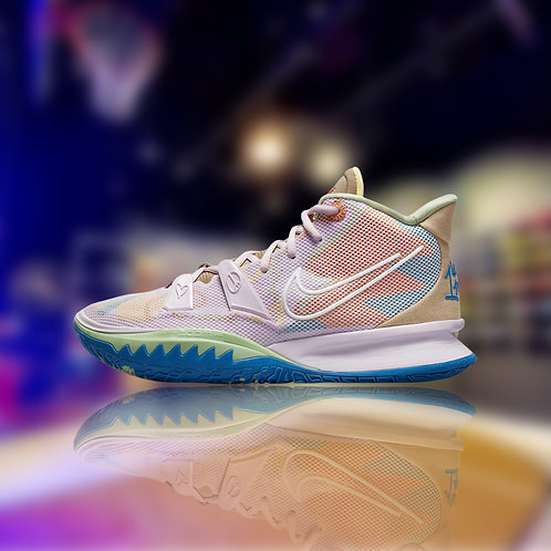 """Nike Kyrie 7 EP """"One World, One People"""""""