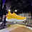"""Thumbnail: Under Armour Curry flow 8 """"Smooth Butter Flow"""""""