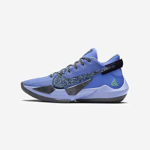 """Nike Zoom Freak 2 """"Play for the Future"""""""