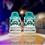 """Thumbnail: Nike LeBron 18 Low """"Floral"""""""