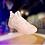 "Thumbnail: Adidas Harden Vol.5 Futurenatural ""Icy Pink"""
