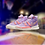 """Thumbnail: Nike Kyrie 7 EP """"Daughters"""""""