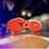 """Thumbnail: Air Jordan 36 GS """"First Light"""""""