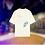 Thumbnail: Jordan X Travis Scott X Fragment T-Shirt