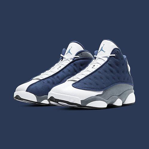 """Air Jordan 13 Retro """"Flint"""""""