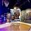 Thumbnail: Funko Pop! Space Jam: A New Legacy LeBron James Dribbling