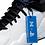 Thumbnail: Nike PG 5 EP X PlayStation