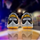 """Thumbnail: Nike Zoom Freak 2 """"Taxi"""""""