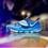 """Thumbnail: Nike Kyrie Low 3 EP """"Tie Dye"""""""