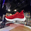 """Thumbnail: Under Armour Curry Flow 8 """"CNY'"""
