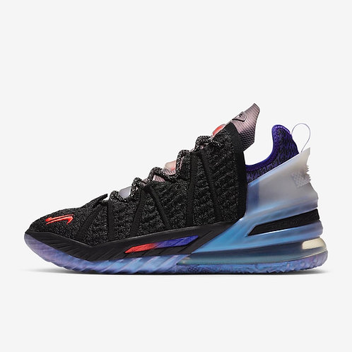 "Nike LeBron 18 ""The Chosen 2"""