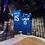 Thumbnail: Nike Limited Team USA Away Devin Booker Swingman Jersey