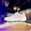 "Thumbnail: Adidas Trae Young 1 ""Cotton Candy"""
