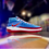"""Thumbnail: Nike KD 13 EP """"Tie Dye"""""""