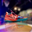"""Thumbnail: Nike Kyrie Low 4 EP """"One World One People """""""