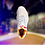 Thumbnail: Adidas D Rose 10 X McDonald's