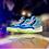 "Thumbnail: Nike Kyrie Low 4 ""Keep Sue Fresh"""