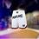 Thumbnail: LiNing CJ McCollum Series Basketball Shorts