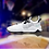 "Thumbnail: Nike PG 5 EP ""Black/White"""