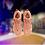 """Thumbnail: Nike Cosmic Unity """"Pomegranate"""""""