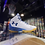 """Thumbnail: Under Armour Curry One """"Dub Nation"""""""